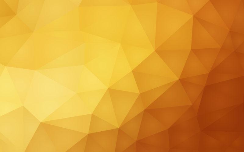 Background 3D vàng
