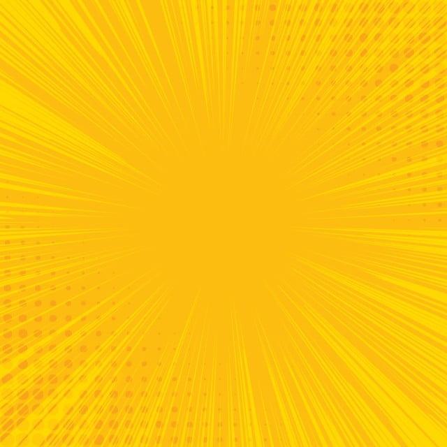 Background ảnh màu vàng