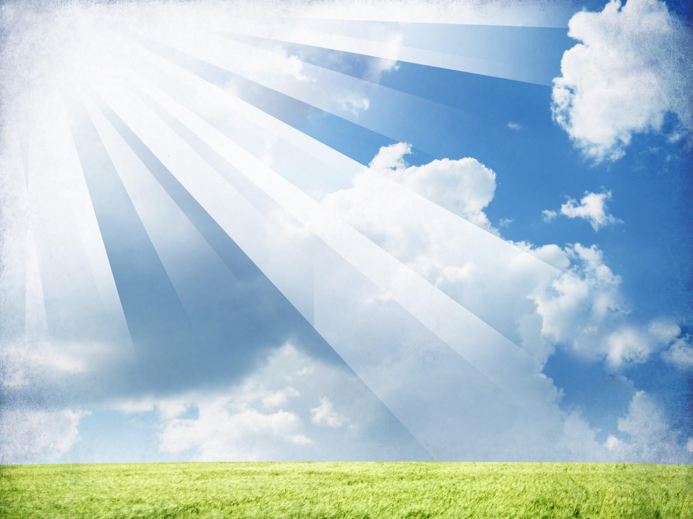 Background ánh sáng đẹp