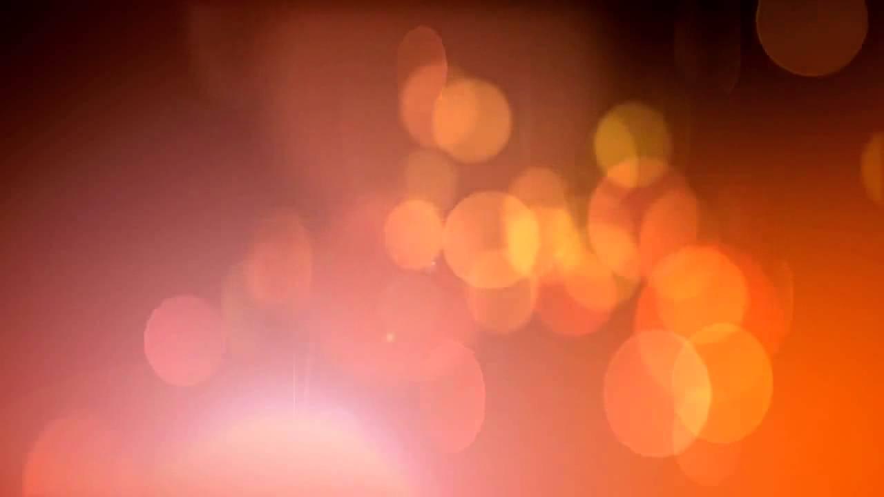 Background ánh sáng đỏ
