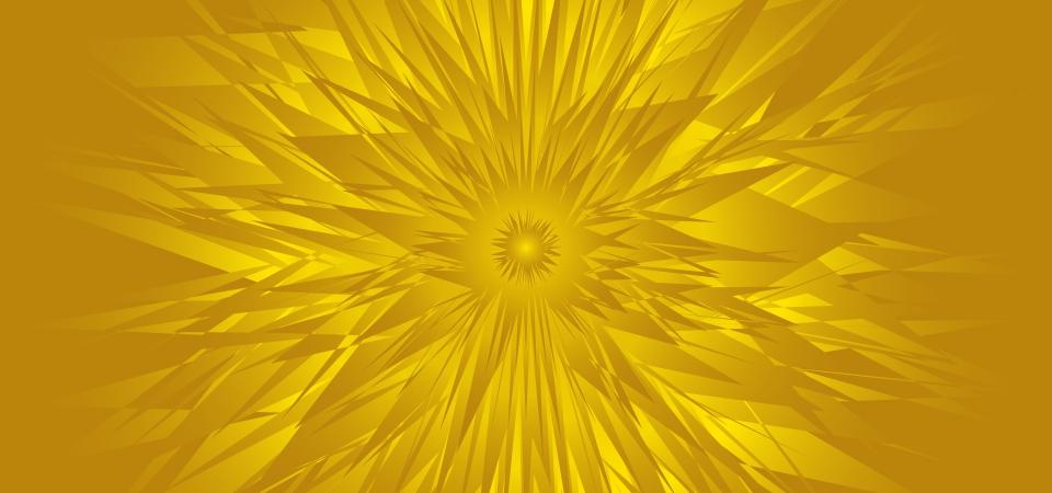 Background ảnh vàng