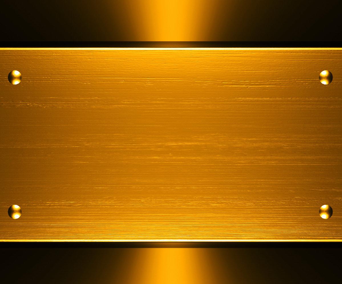 Background đen vàng