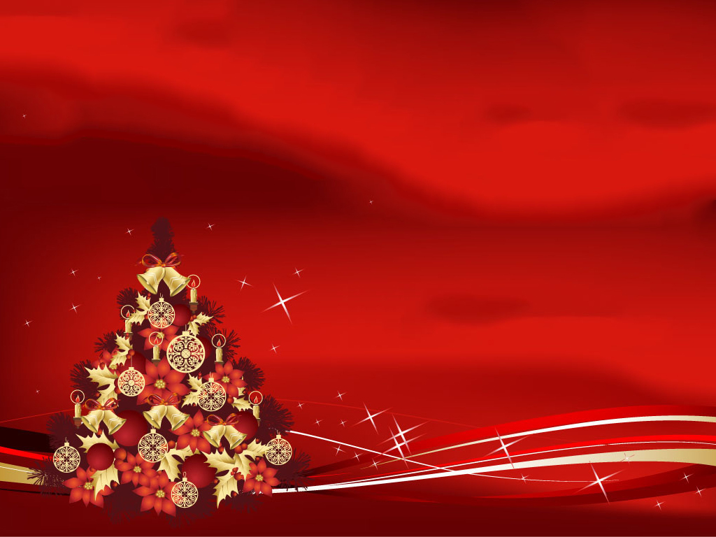 Background đẹp cho giáng sinh
