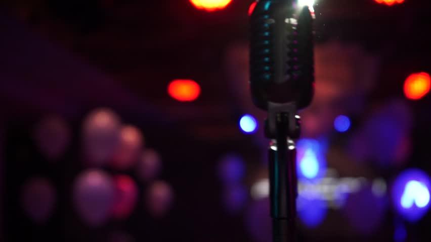 Background đẹp cho karaoke