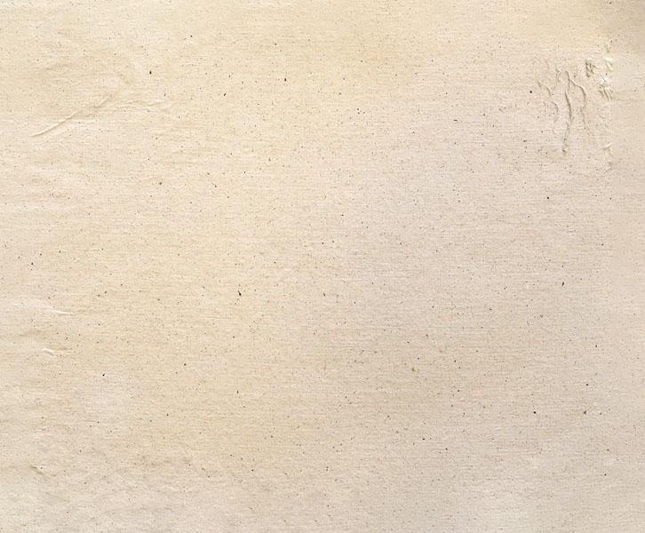 Background giấy cũ cổ