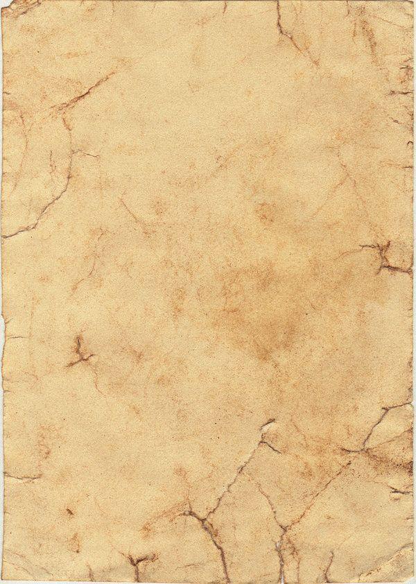 Background giấy cũ độc đáo
