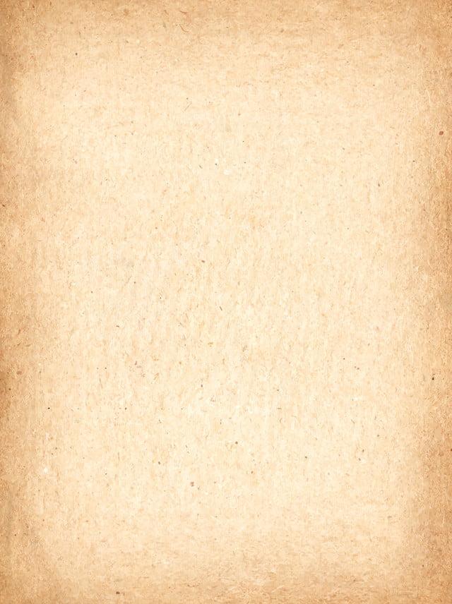 Background giấy cũ sờn