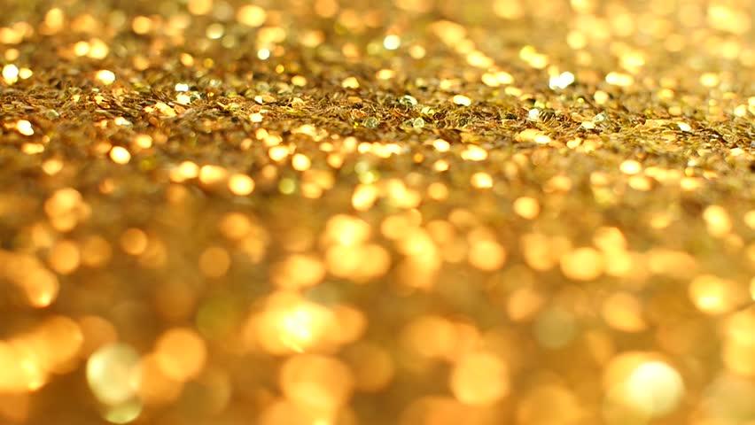 Background kim loại vàng