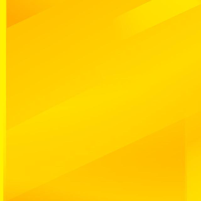 Background màu vàng