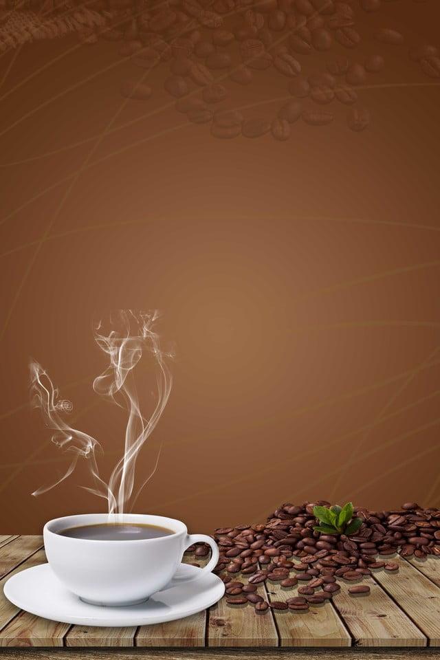 Background menu cafe