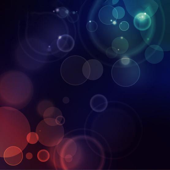 Background nền ánh sáng