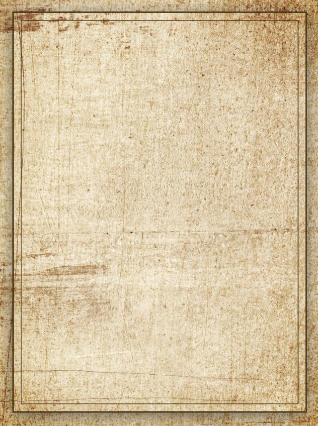 Background nền giấy cũ