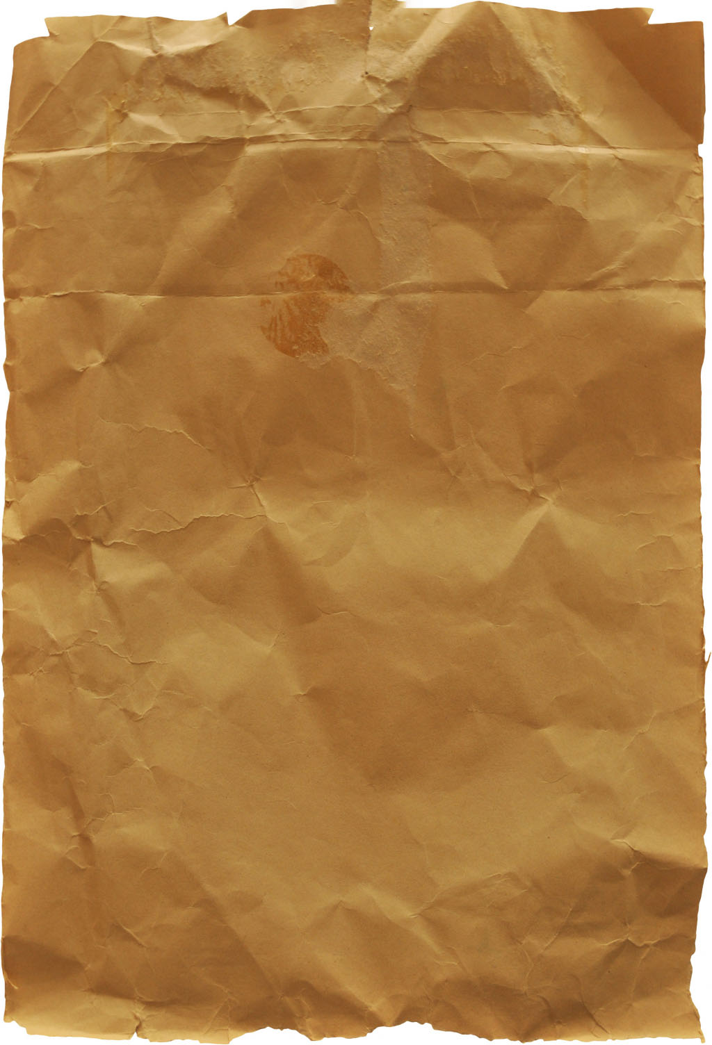 Background tờ giấy cũ