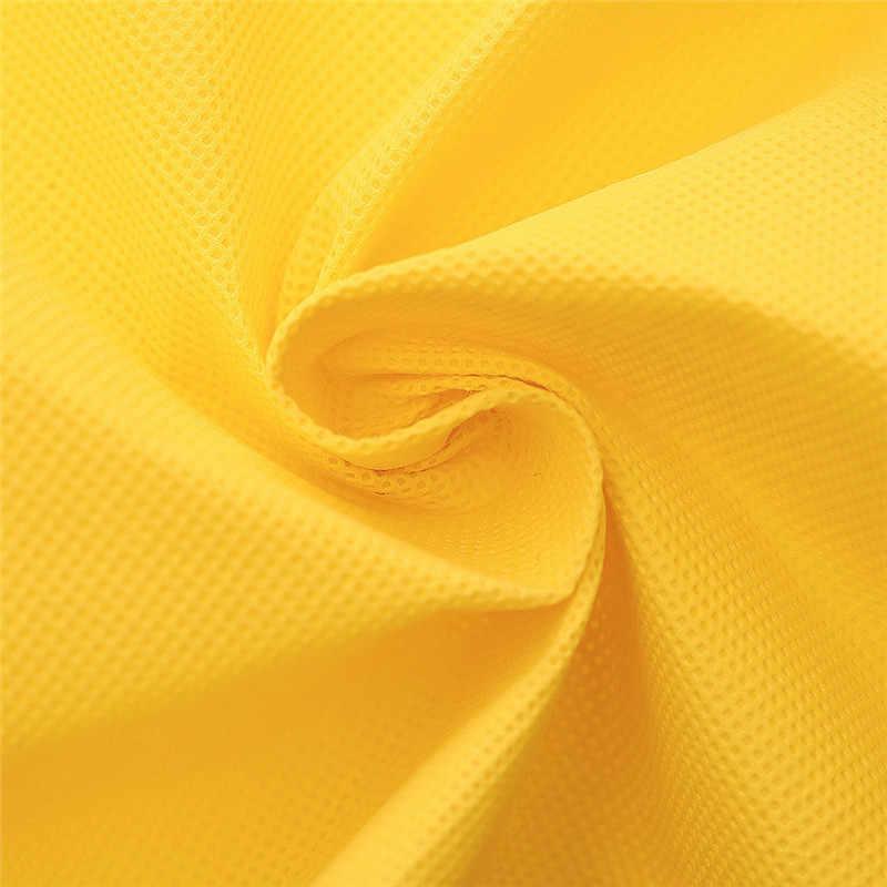 Background vải vàng