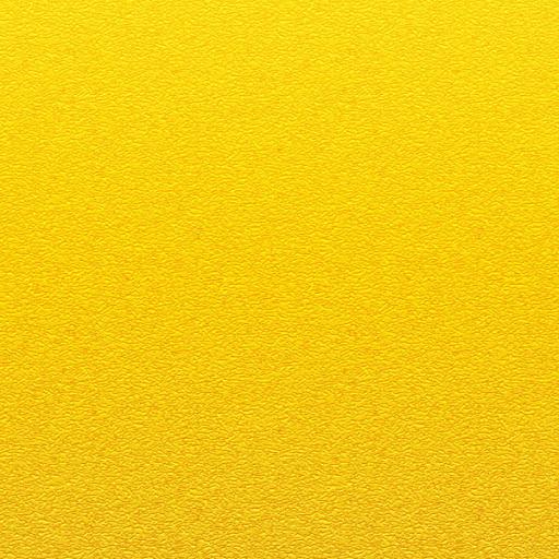 Background vàng chanh
