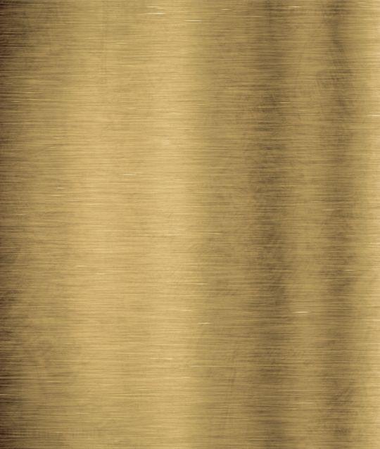 Background vàng đậm
