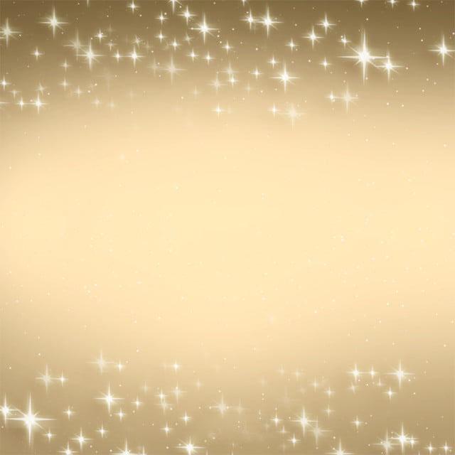Background vàng đất