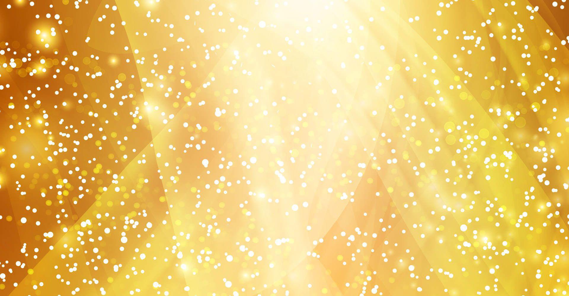 Background vàng đẹp