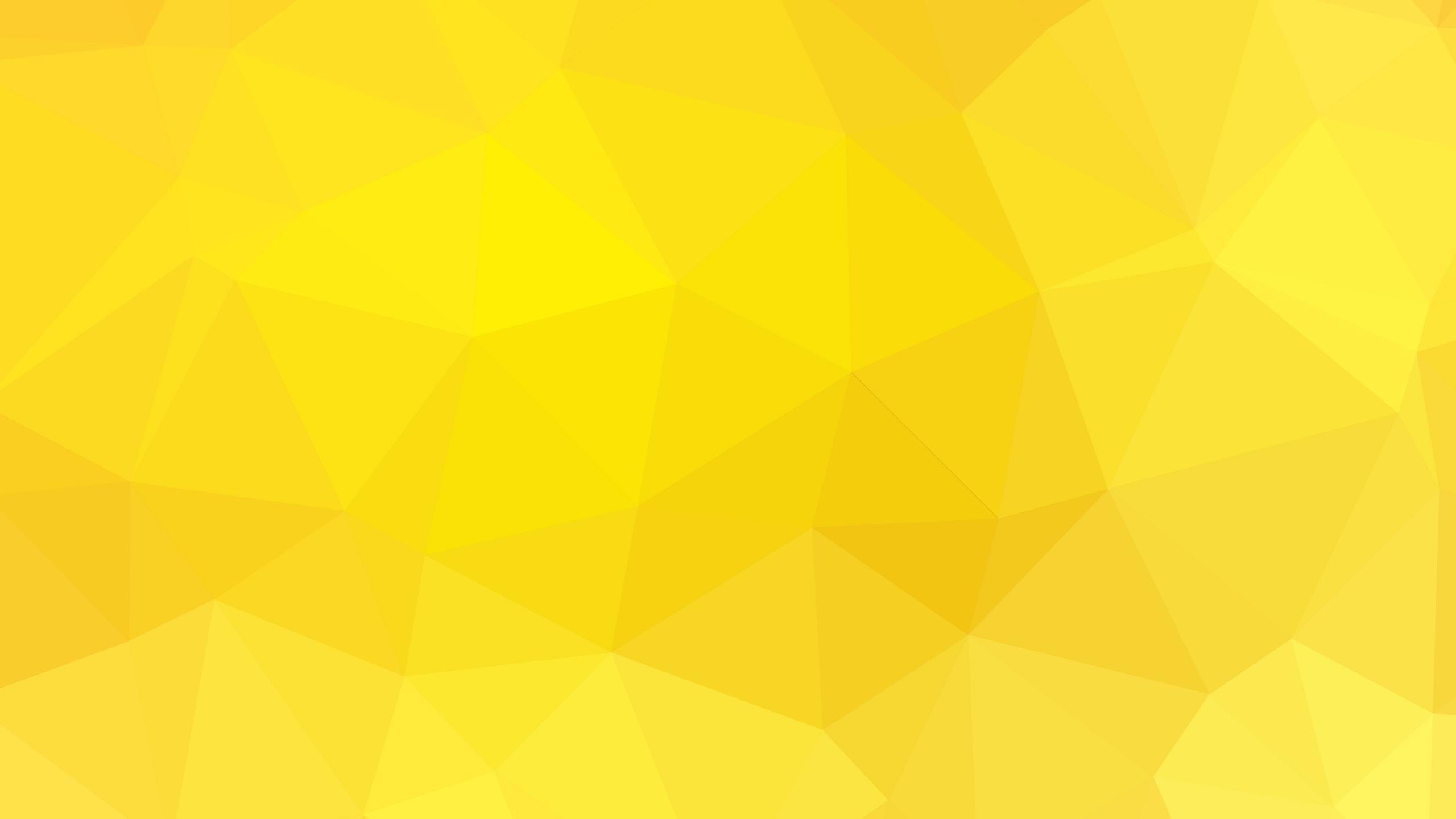 Background vàng độc đáo