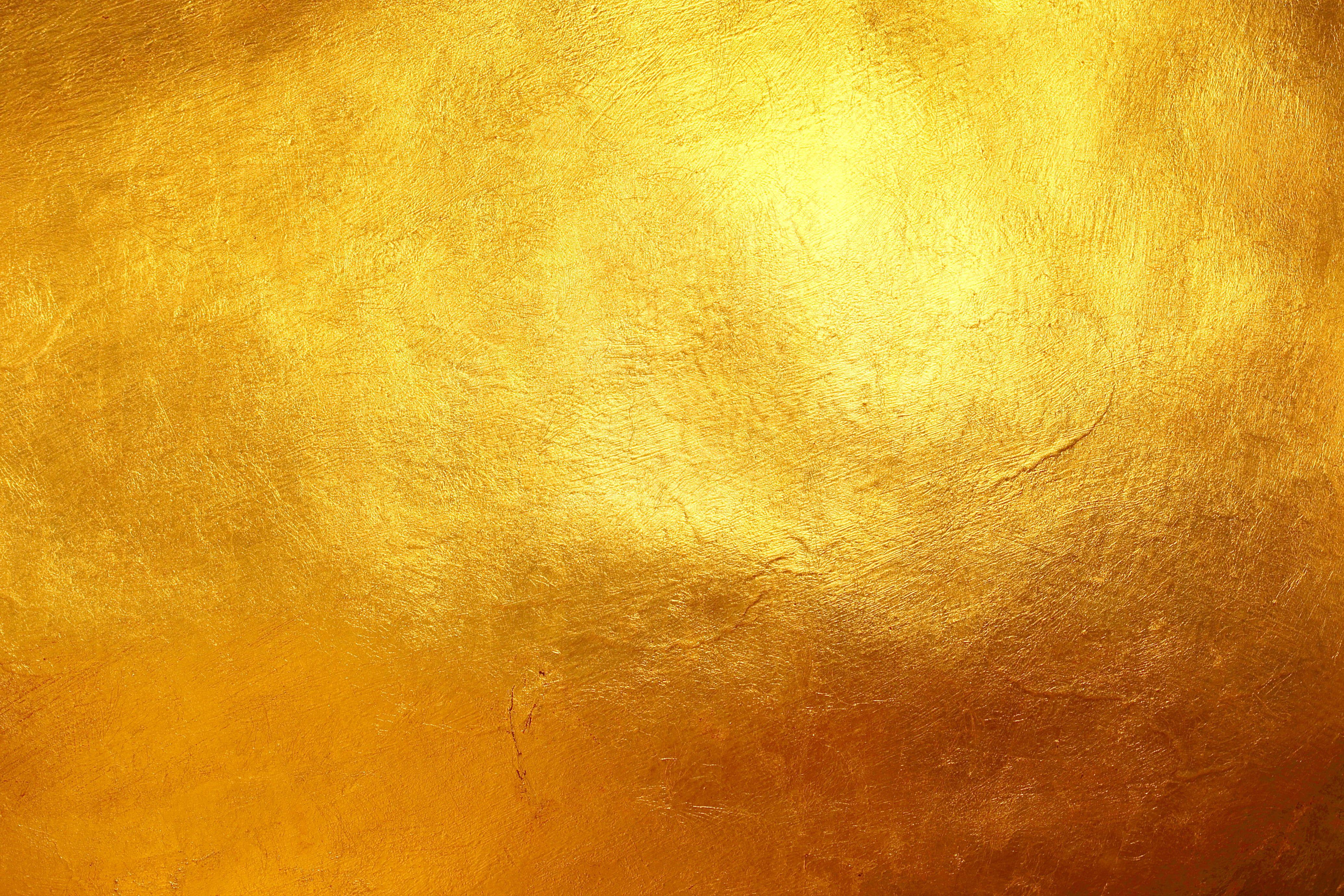 Background vàng đồng