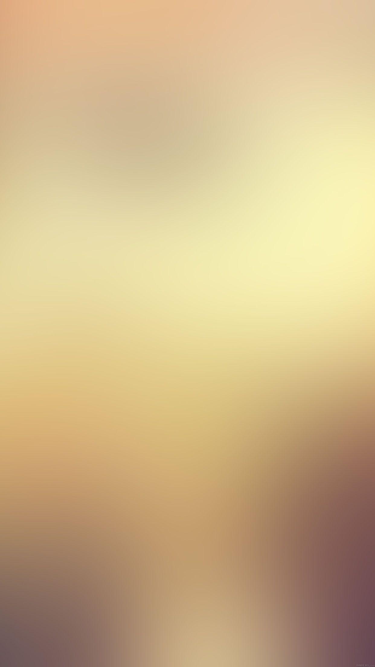 Background vàng gradient