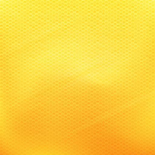 Background vàng nâu