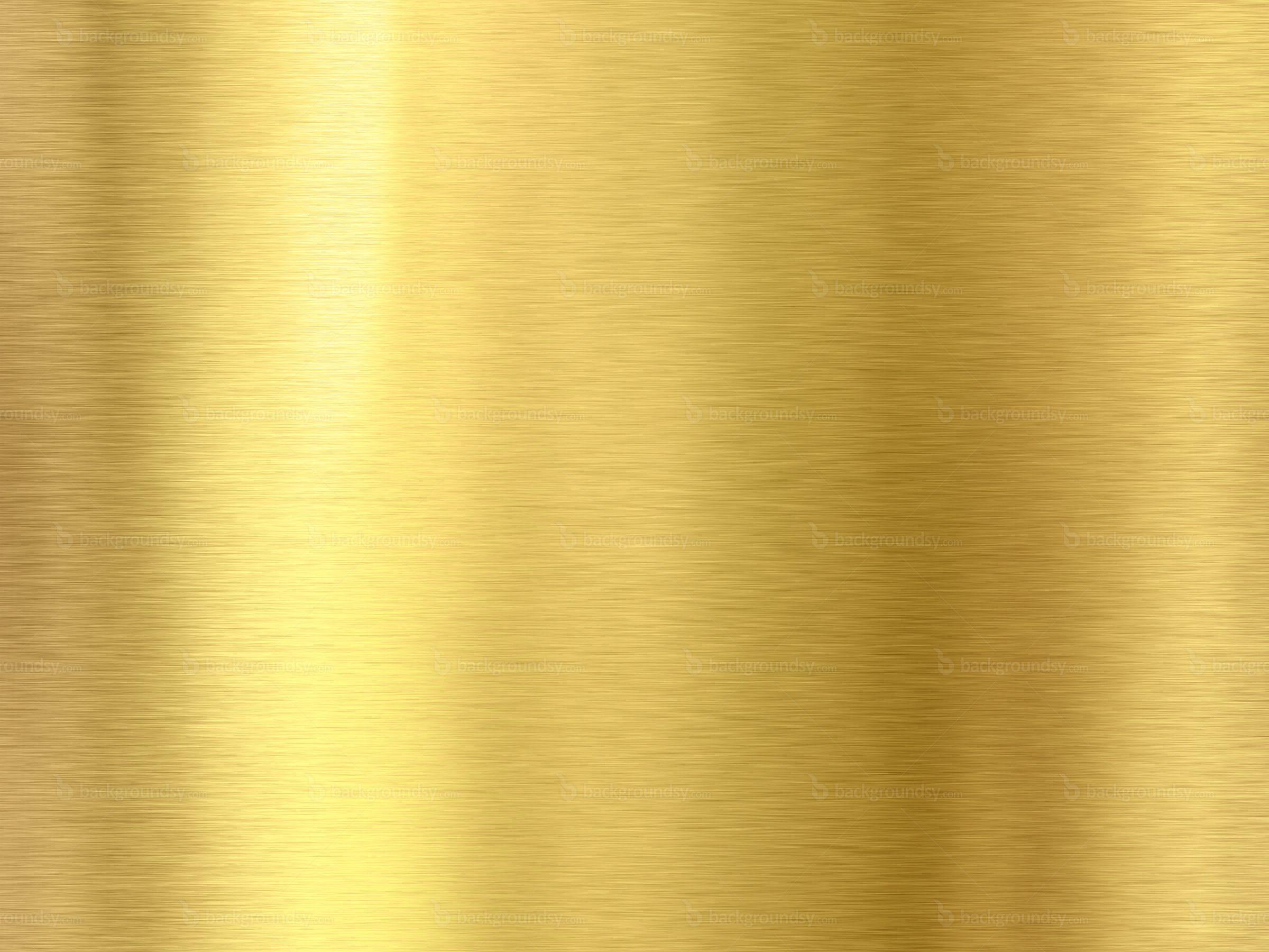Background vàng óng ánh