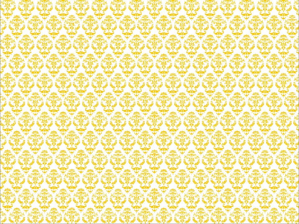 Background vàng trắng cho powerpoint