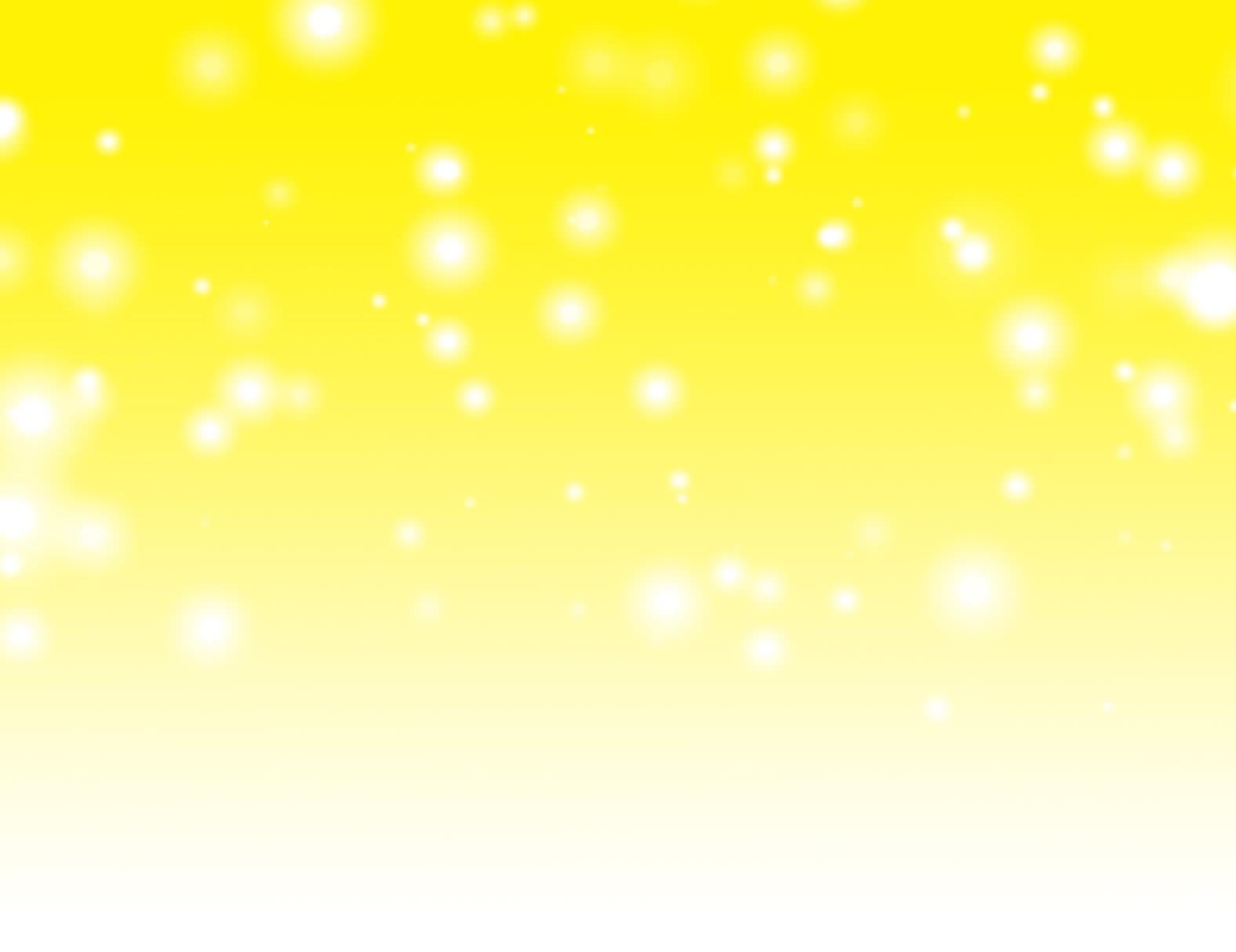 Background vàng trắng