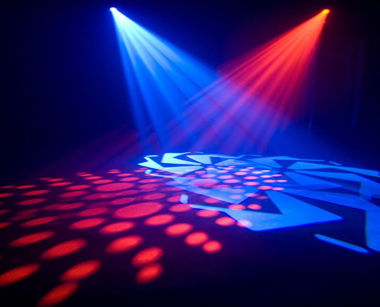 Hình ảnh background ánh sáng