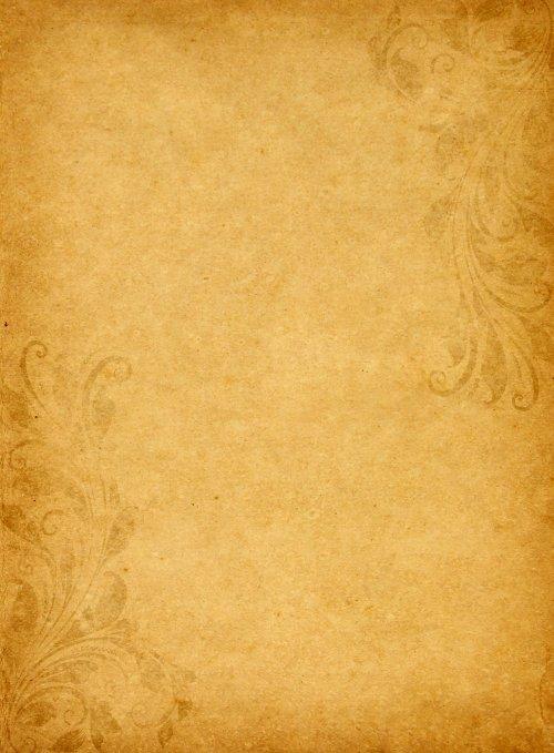 Hình ảnh background giấy cũ