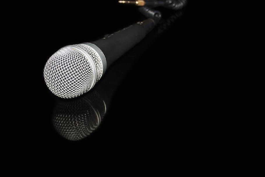 Hình ảnh Background karaoke