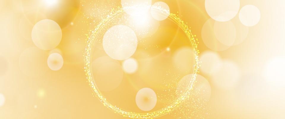 Hình ảnh Background vàng