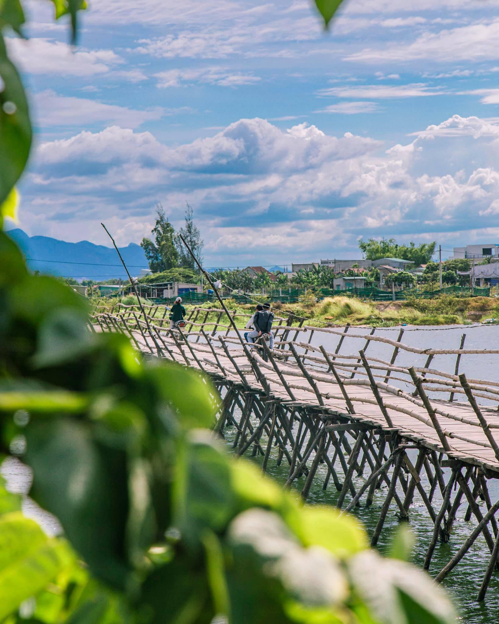 Hình ảnh về thiên nhiên ở Việt Nam