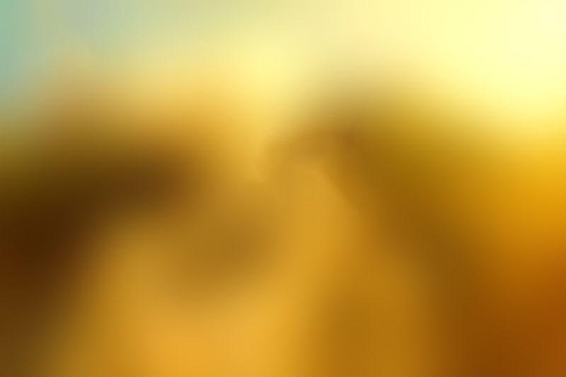 Mẫu Background vàng nâu