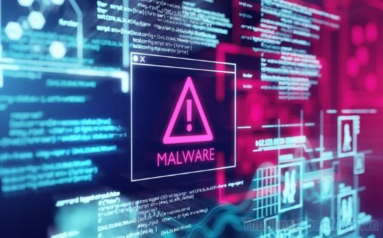 Hướng dẫn diệt Malware trên máy tính