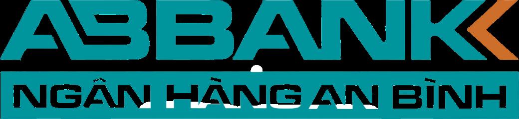 Logo ngân hàng An Bình