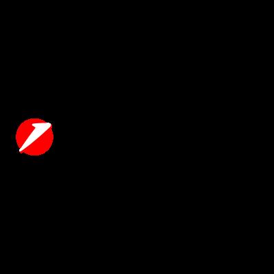 Logo ngân hàng Áo