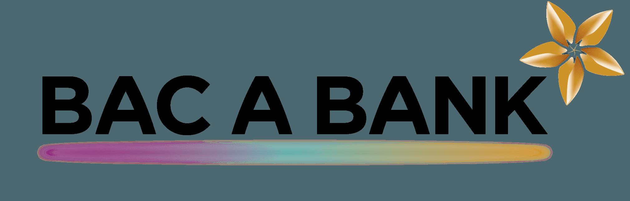 Logo ngân hàng Bắc Á