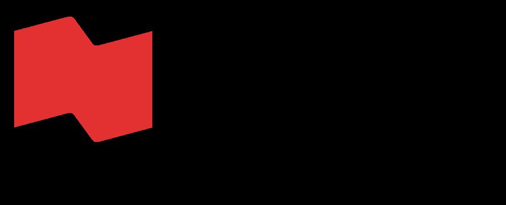 Logo ngân hàng Canada