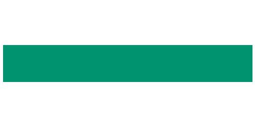 Logo ngân hàng Citizens