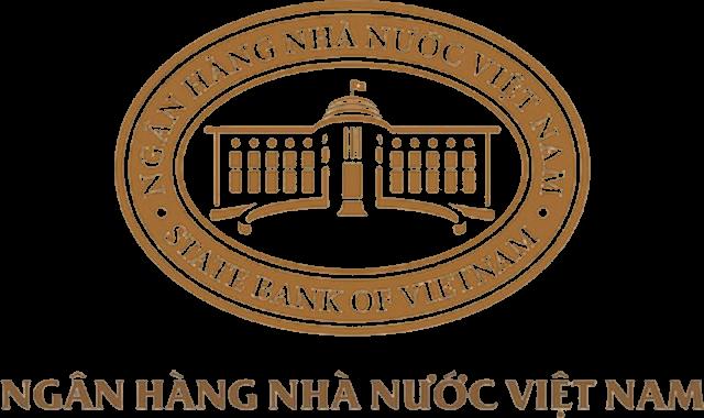 Logo ngân hàng nhà nước Việt Nam