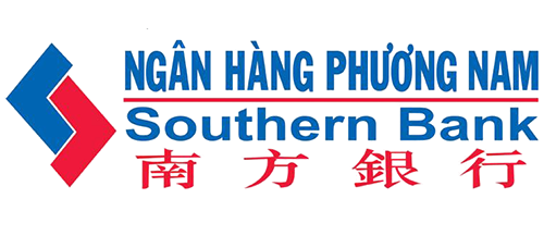 Logo ngân hàng Phương Nam