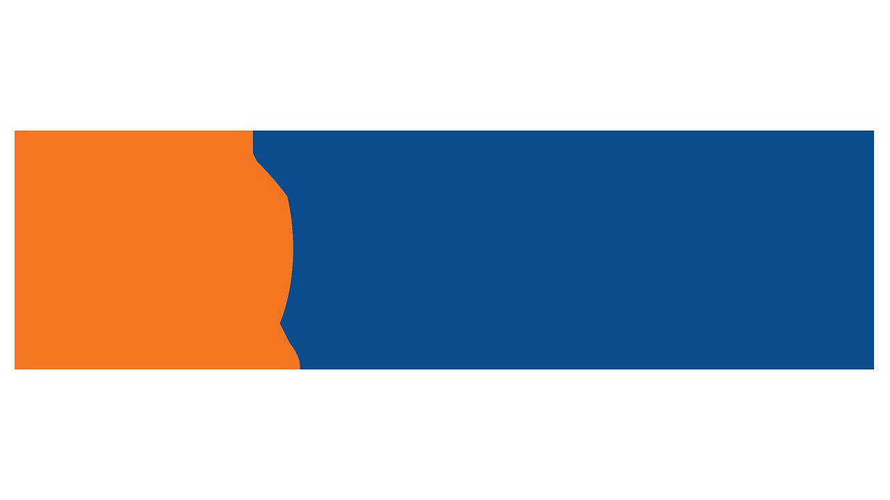 Logo ngân hàng PNC