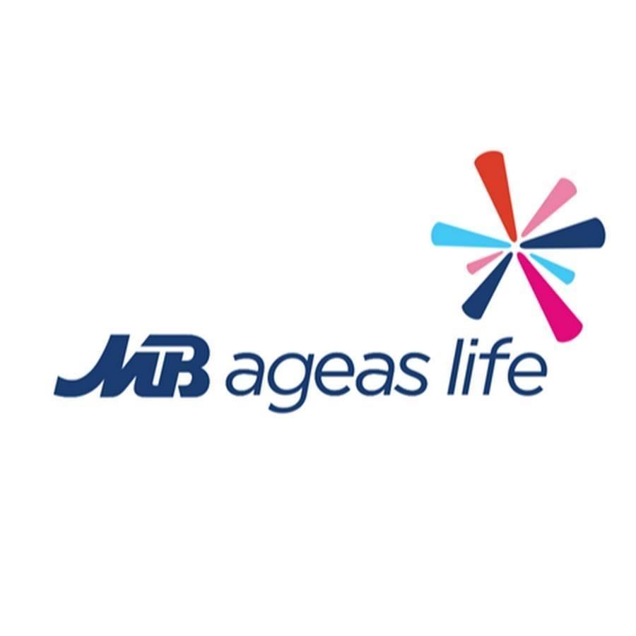 Logo bảo hiểm MB