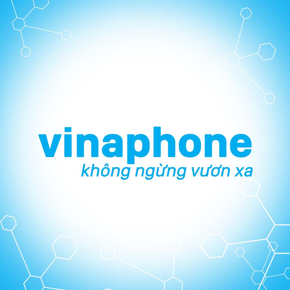 Logo về vinaphone