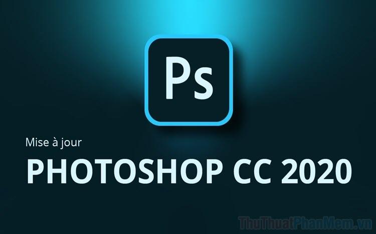 Cách chèn logo vào ảnh hàng loạt bằng Photoshop