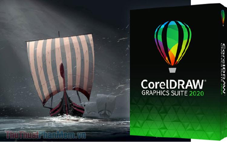 .CDR là file gì? Cách mở file CDR