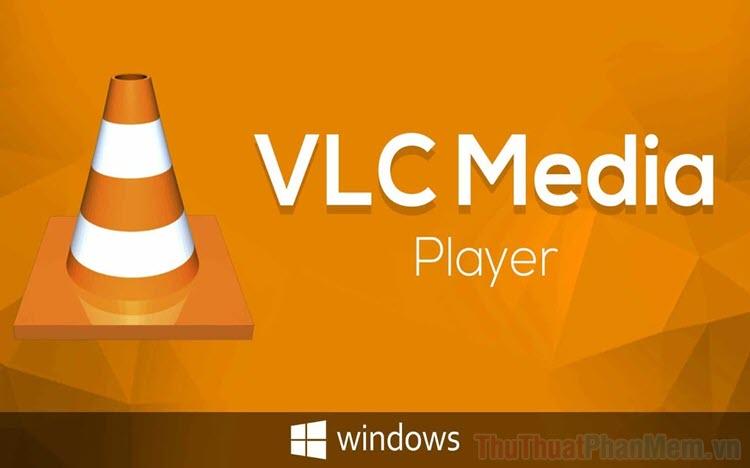 Cách chỉnh sub bị lệch trong VLC Player