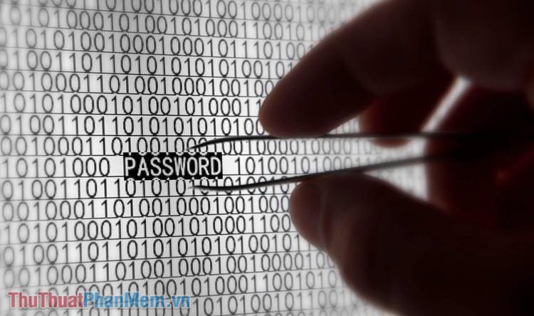 Các trình quản lý mật khẩu tốt nhất 2020